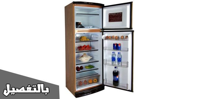 اسعار ثلاجات الاسكا 2019 جميع الأحجام بالمواصفات والمميزات بالتفصيل Locker Storage Bathroom Medicine Cabinet Refrigerator Prices
