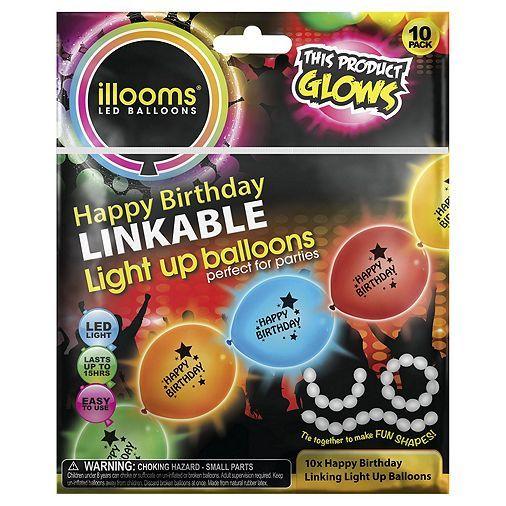 25+ Best Ideas About Happy Birthday Balloons On Pinterest