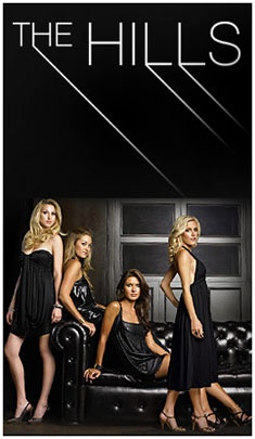 Heidi and Spencer make baby jesus cry but the rest of these guys were AWESOME! Love LC #thehills