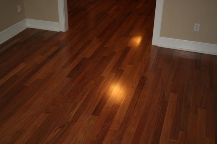 16 best images about my flooring color match on pinterest for Bellawood hardwood floors