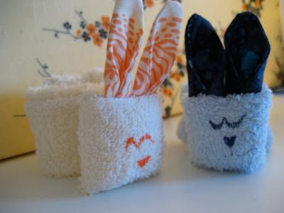 Best 25 easter gifts for kids ideas on pinterest diy gifts easter gifts for kids introducing the boo boo bunny with sewing tutorial negle Images