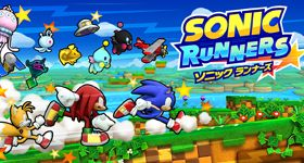 http://gamehack.co/hack/sonic-runners-hack  Try out the newest Sonic Runners cheat tool online. You will be the best, you'll get big advantage very fast and easy! Hakc Sonic Runners diretly from the browser. no root no jailbreak. work great for android and ios.  Get access to Unlimited Red Star Rings and Rings!