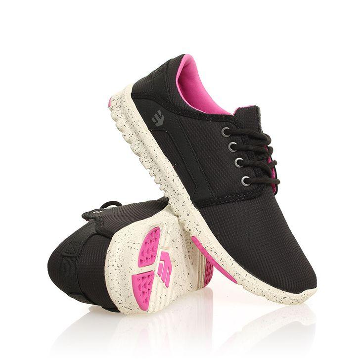 Etnies-Ladies-Scout-Shoes-Black-Black-Pink-Etnies-Women-039-s-Shoes-Trainers-Uk-4  Etnies-Ladies-Scout-Shoes-Black-Black-Pink-Etnies-Women-039-s-Shoes-Trainers-Uk-4  Etnies-Ladies-Scout-Shoes-Black-Black-Pink-Etnies-Women-039-s-Shoes-Trainers-Uk-4  Etnies-Ladies-Scout-Shoes-Black-Black-Pink-Etnies-Women-039-s-Shoes-Trainers-Uk-4 Etnies Ladies Scout Shoes Black/Black/Pink Etnies Women's Shoes Trainers Uk 4