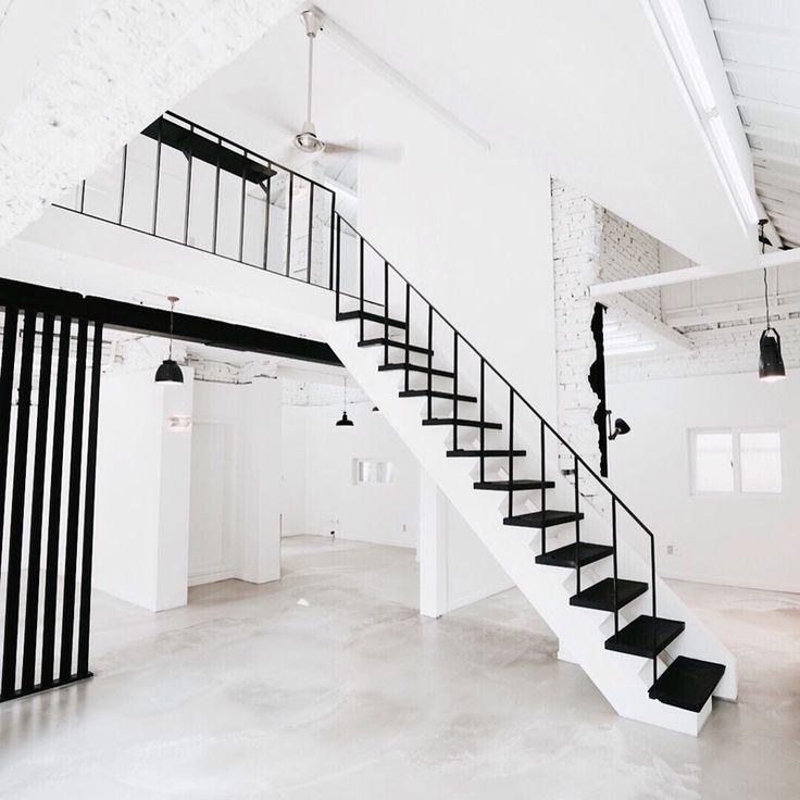 VA Design office | poststonedesign | VSCO Grid®