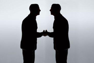 Apprenti intérimaire: Recruter un apprenti en intérim, un nouveau recours à l'alternance (France)