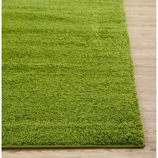 Overstock Com Online Shopping Bedding Furniture Electronics Jewelry Clothing More Green Area Rugs Area Rugs Lime Green Rug