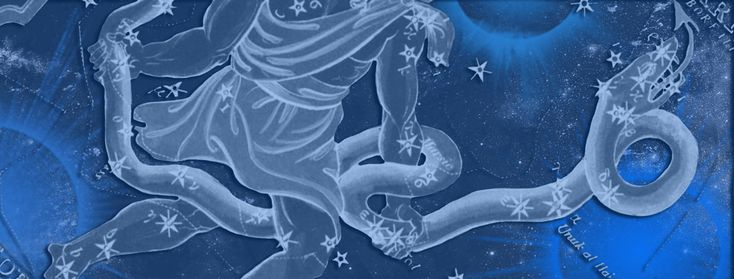 Scorpio Decan 3 is ruled by Venus. The Sun creeps through the constellations of the Fly, Serpent, Wolf, Chameleon and Centaur from November 12 to 22. This decan seems to contain all the items you would find in the musty forbidden forest. Every scar