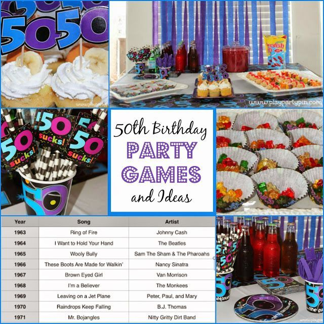 slots games for fun 60th birthday party ideas new online casinos