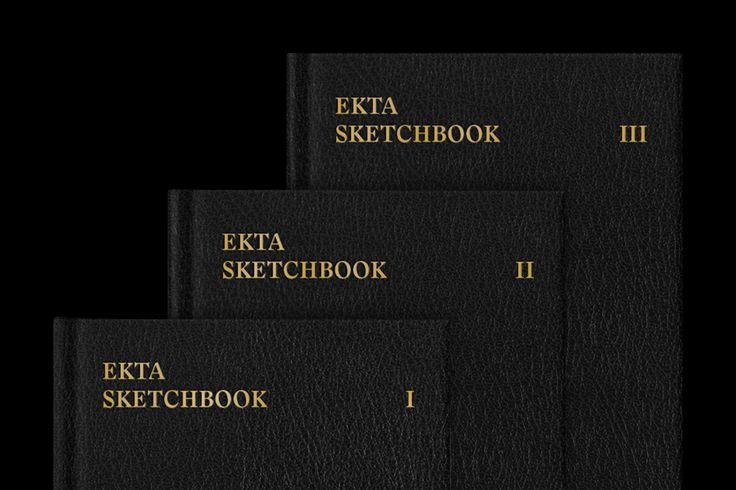 https://www.kickstarter.com/projects/lleditions/ekta-sketchbooks-i-iii