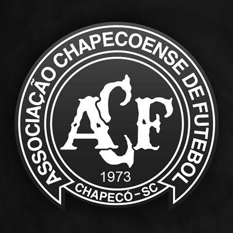 #Chapecoense #Luto