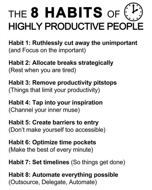 25+ best Time management quotes on Pinterest | Time management ...
