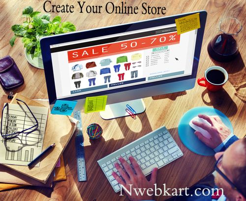 eCommerce Solution  Next is to make an exploration available in which you are begin offering. Both are vital to comprehend as it will help you to pick a stage which could meet your necessities and needs. Couple of different things are additionally there which you should incorporate which picking an eCommerce stage:  1. Industry driving elements 2. Taken a toll adequacy 3. Site administration