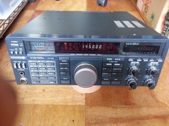 Pin by MH Parts Macodex Ham Radio and Electronics Parts on