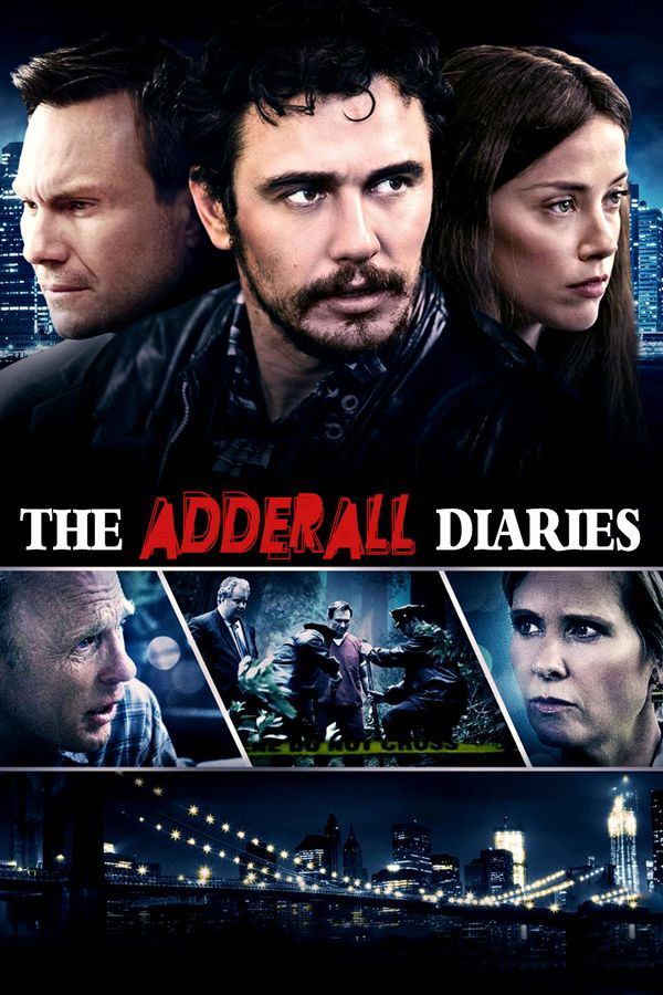 download The Adderall Diaries 2015  دانلود رایگان فیلم The Adderall Diaries 2015  دانلود فیلم The Ad..    دانلود فیلم The Adderall Diaries 2015  http://iranfilms.download/%d8%af%d8%a7%d9%86%d9%84%d9%88%d8%af-%d9%81%db%8c%d9%84%d9%85-the-adderall-diaries-2015/