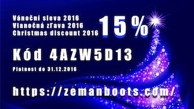 Pracovní, Bezpečnostní, Vojenské, Protiminové, Služební, Boty, Obuv, Oděvy, Rukavice - ZEMAN® Boots for Pross
