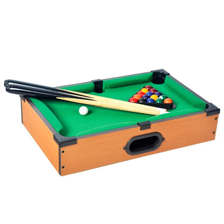 Mini Pool Table Air Hockey Table Pool Table Pool Table Manufacturers,  Wholesale