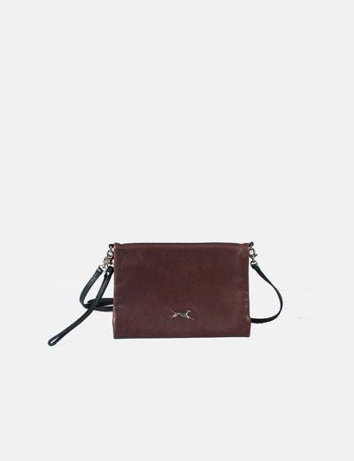 ¡Especial bolsos! Compra online bolsos de segunda mano con los mejores descuentos en Micolet.com.