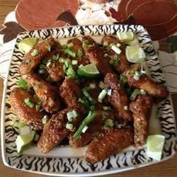 Chef John's Beef Rouladen Recipe - Allrecipes.com