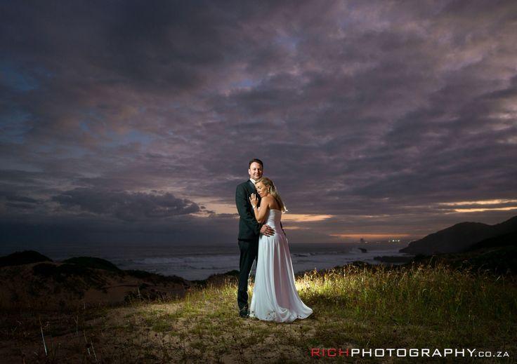 Breathtaking wedding moments are supposed to be dramatic #WeddingIdeas #WeddingPhotography