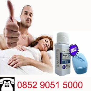 obat kuat viagra usa cara cepat untuk mengatasi disfungsi ereksi