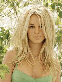 Sexy Hairstyles | Britney Spears hair: Britney Spears Haircuts