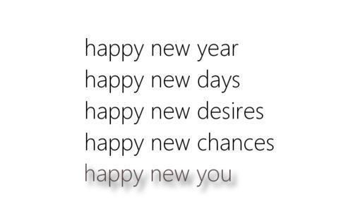 Happy New Year Quotes Beauteous 53 Best Happy New Year Images On Pinterest  New Year's Quotes