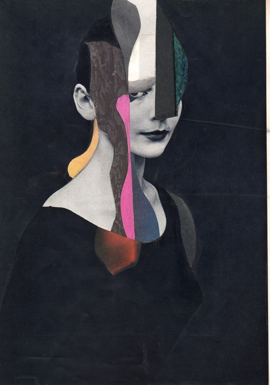 Charles Wilkin, Appreciate The Void, 2013