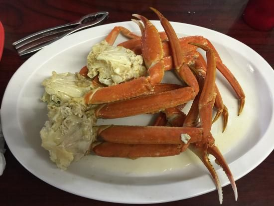 Fast Food Places To Eat In Augusta Ga