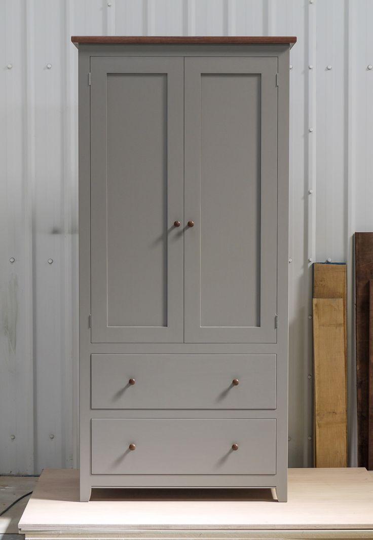 25 Best Ideas About Larder Cupboard On Pinterest Pantry Cupboard Kitchen Larder Cupboard And