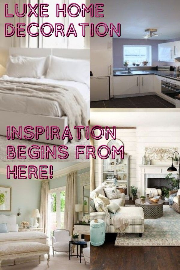 How To Buy Quality Affordable Furniture With Images Affordable