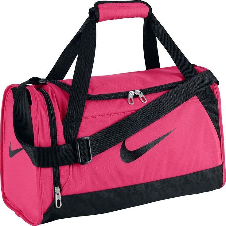 FITNESS Fitness - Sac de sport Nike DUFFEL NIKE