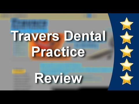 http://www.traversdentist.co.uk 020 3199 0135 Travers Dental Practice reviews New Review Feel at ease as soon as you walk in i have been using this dentist for over 20years and feel like they are family i always recommend Richard to anyone needing a dentist  Pauline Dew Travers Dental Practice 96 Marchmont Street London WC1N 1AG