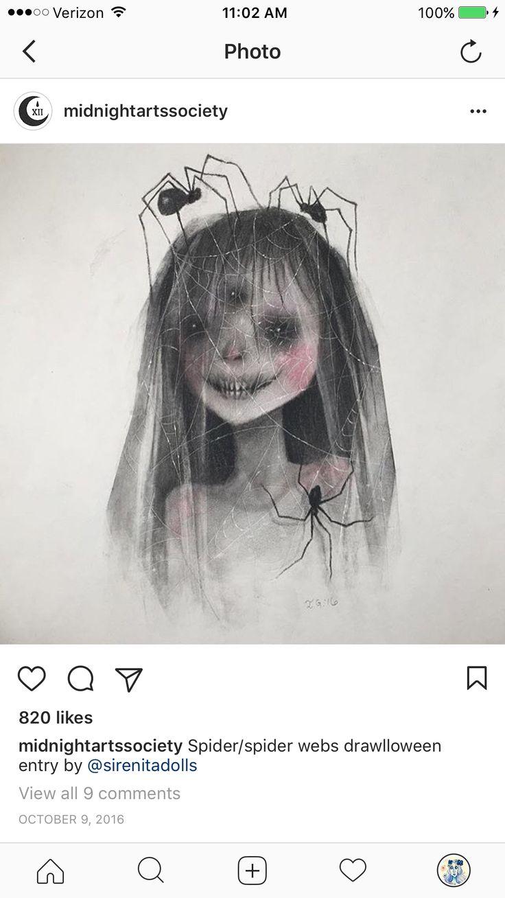 Halloween Art, Halloween Decorations