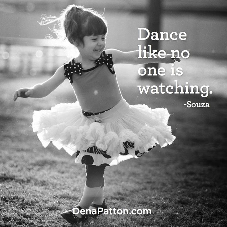 Dance! @Natasha C Maldonado  looks like you when u wer little