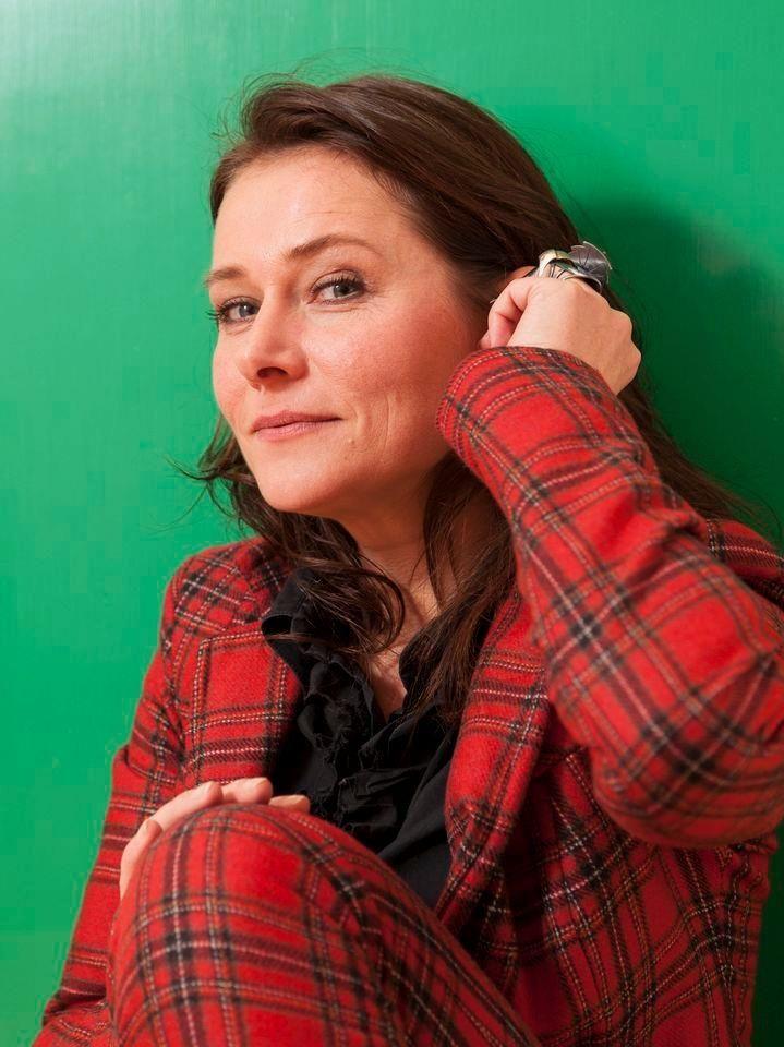Danish actresses image by Matt Wallin on Sidse Babett