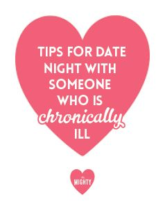 chronic disease dating Center for chronic disease prevention and health promotion division of chronic disease and injury control safe and active communities branch  teen dating violence.