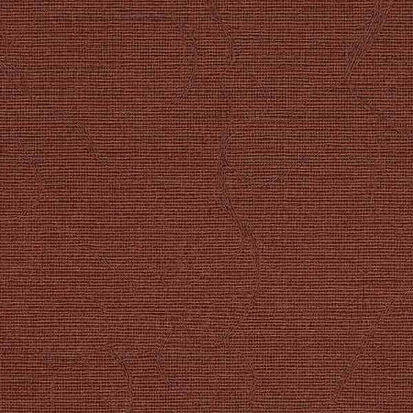 FRS38-129 | Burgundy | Levey Wallcovering and Interior Finishes: click to enlarge