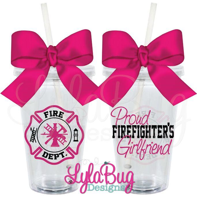 112 best Firefighters girlfriend images on Pinterest