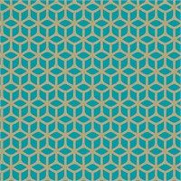 Products | Harlequin - Designer Fabrics and Wallpapers | Trellis (HMOT110381) | Momentum Wallcoverings Volume 2