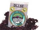 Atlantic Mariculture Dulse (edible seaweed!) - featured product in BeenThereGifts baskets, an Atlantic Canadian company