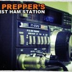 Communications During a Crisis: Do You Have A Ham Radio License?