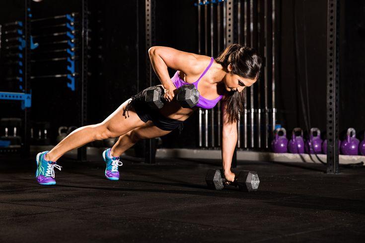 Voici 10 exercices physiques qui sont plus efficaces que la course à pied pour brûler des calories et perdre du poids.
