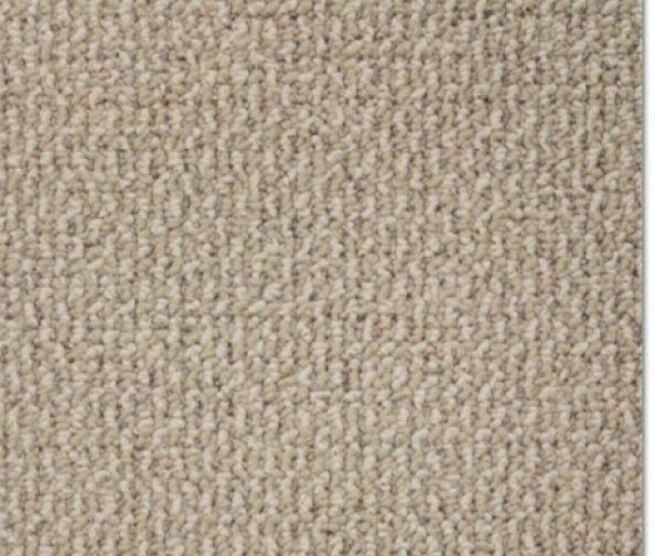 Textra Plus Carpet Kraus Tan