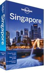 Singapore 9th Edition  - Travel Guides