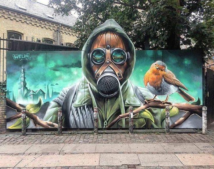 Image intégrée Like Street graffiti art ? check  http://stores.ebay.com/urban-art-designs?_trksid=p2047675.l2563