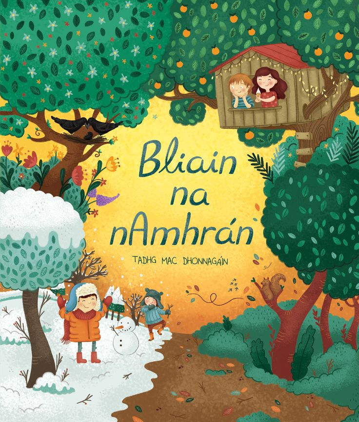 Bliain na nAmhrán - Book and CD  New edition of our classic CD, The year of the Song, Futa Fata , Tadhg Mac Dhonnagáin, Songs and rhymes , CBI Shortlisted for Book of the year 2017