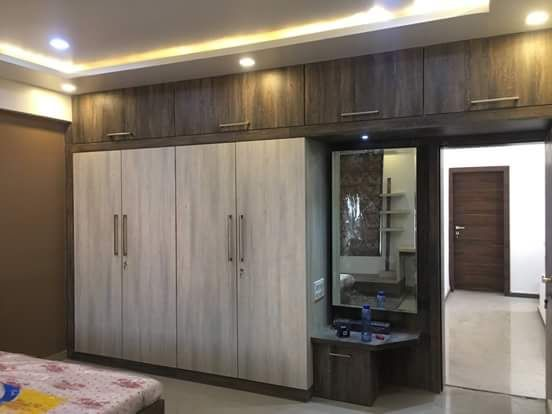 Walldrop Design 2018 Sbedroom Bedroom Cupboard Designs