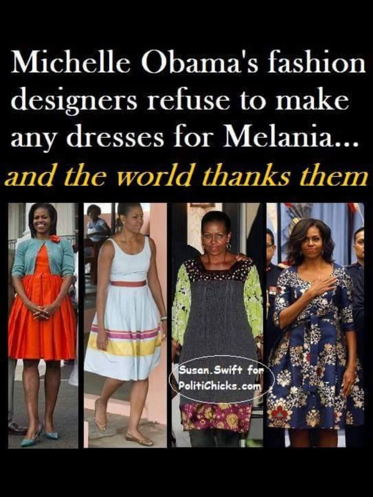 YES THANK YOU!!! Those were some ugly dresses