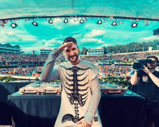 #FF: 6 bevindingen waardoor we Don Diablo stiekem best wel tof vinden   DJ Mag…