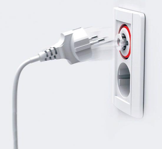 22 best Embedded Technology images on Pinterest Wearable - bilder in der k amp uuml che